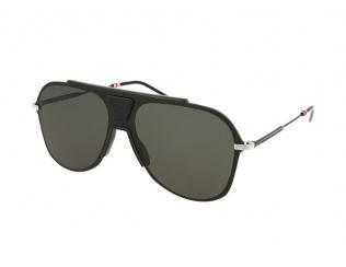 Слънчеви очила Christian Dior - Christian Dior DIOR0224S O6W/2K