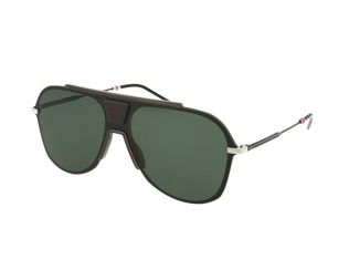 Слънчеви очила Christian Dior - Christian Dior Dior0224S TCG/O7