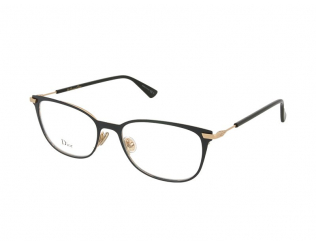 Овални диоптрични очила - Christian Dior DIORESSENCE13 PJP