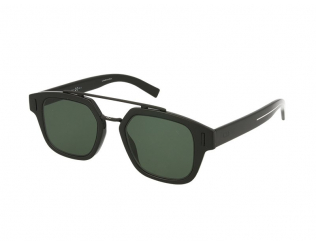 Слънчеви очила Christian Dior - Christian Dior Diorfraction1 807/O7
