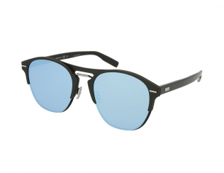Слънчеви очила Christian Dior - Christian Dior Diorchrono SUB/A4
