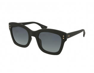 Слънчеви очила Christian Dior - Christian Dior DIORIZON2 807/9O