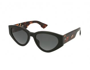 Овални слънчеви очила - Christian Dior DIORSPIRIT2 807/9O