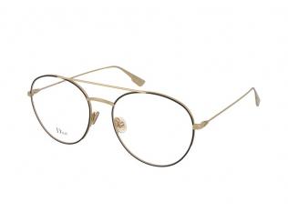 Диоптрични очила Пилот - Christian Dior Diorstellaire05 2M2