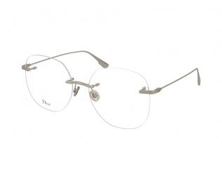 Кръгли диоптрични очила - Christian Dior DIORSTELLAIRE06 010