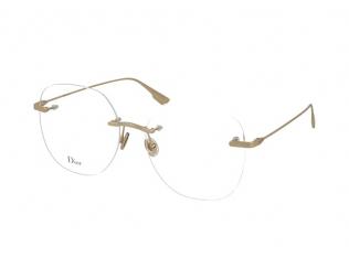 Кръгли диоптрични очила - Christian Dior DIORSTELLAIRE06 J5G