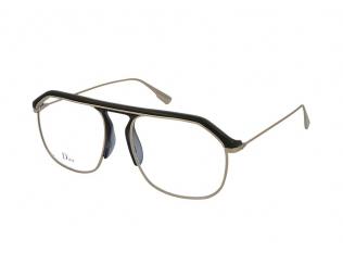 Диоптрични очила Пилот - Christian Dior DiorstellaireV PID