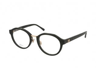 Кръгли диоптрични очила - Christian Dior LADYDIORO4F 807