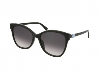 Слънчеви очила - MAX&Co. - MAX&Co. 385/G/S 807/9O