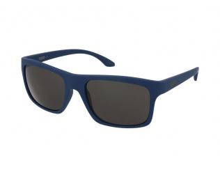 Спортни очила Puma - Puma PE0008S 004