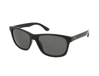 Спортни очила Puma - Puma PE0044S 002