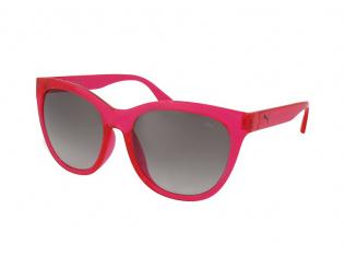 Спортни очила Puma - Puma PE0046S 004