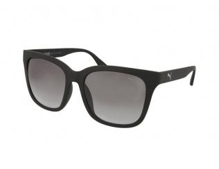 Спортни очила Puma - Puma PE0047S 001
