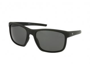 Спортни очила Puma - Puma PE0048S 001