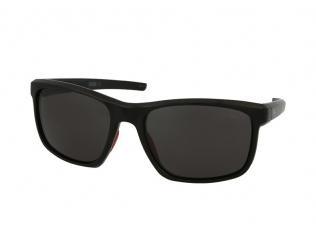 Спортни очила Puma - Puma PE0048S 002