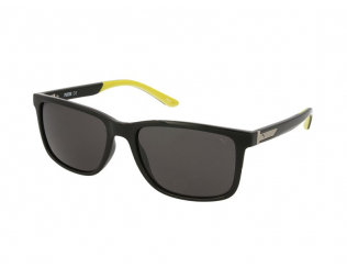 Спортни очила Puma - Puma PE0076S 002