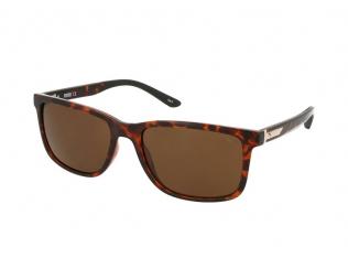 Спортни очила Puma - Puma PE0076S 003