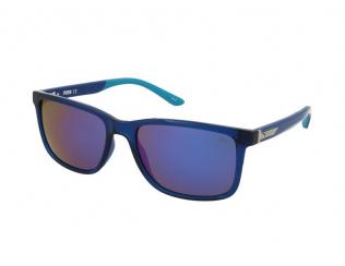 Спортни очила Puma - Puma PE0076S 004