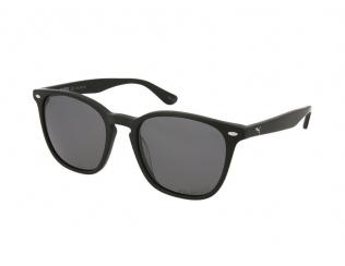 Спортни очила Puma - Puma PE0079S 001