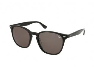 Спортни очила Puma - Puma PE0079S 002