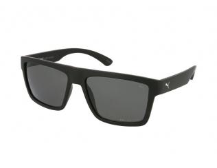Спортни очила Puma - Puma PE0080S 001
