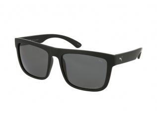 Спортни очила Puma - Puma PE0081S 001