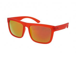 Спортни очила Puma - Puma PE0081S 002