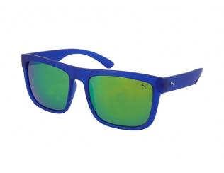 Спортни очила Puma - Puma PE0081S 003