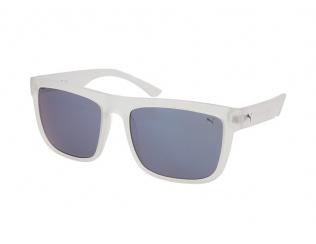 Спортни очила Puma - Puma PE0081S 004