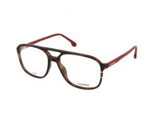 Диоптрични очила Пилот - Carrera CARRERA 176 O63