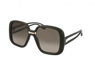 Слънчеви очила - Уголемени - Givenchy GV 7106/S 807/HA