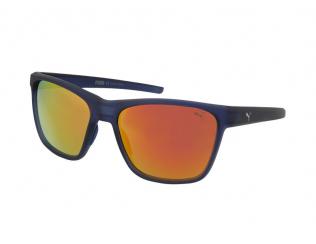 Спортни очила Puma - Puma PE0049S 003