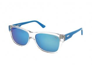 Спортни очила Puma - Puma PJ0004S 008
