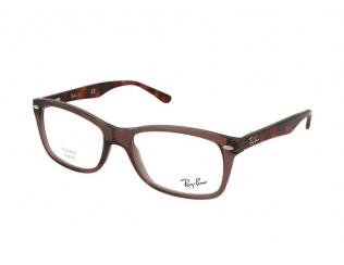 Диоптрични очила Ray-Ban - Ray-Ban RX5228 5628