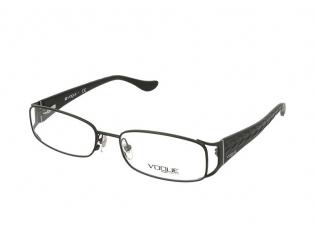 Диоптрични очила - Vogue - Vogue VO3910 352