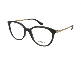 Диоптрични очила - Vogue - Vogue VO5151 W44
