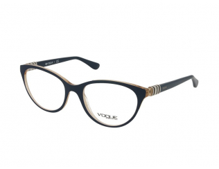 Диоптрични очила - Vogue - Vogue VO5153 2466
