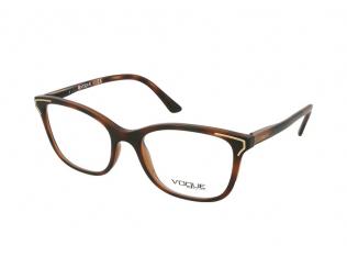 Диоптрични очила - Vogue - Vogue VO5214 2386