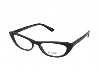 Диоптрични очила - Vogue - Vogue VO5236B W44