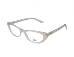 Диоптрични очила - Vogue - Vogue VO5236B W745