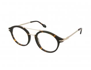 Диоптрични очила Crullé - Crullé 17005 C2