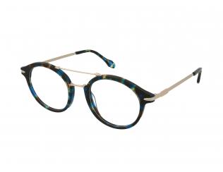 Диоптрични очила Crullé - Crullé 17005 C3