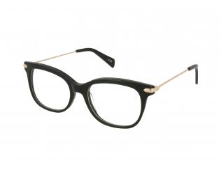Диоптрични очила Crullé - Crullé 17018 C1