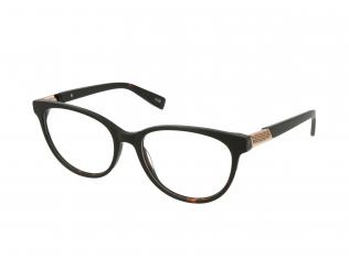 Диоптрични очила Crullé - Crullé 17036 C2