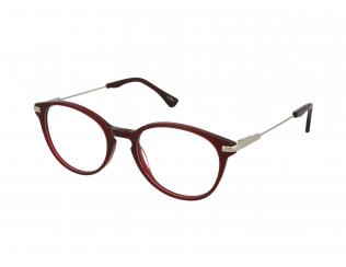 Диоптрични очила Crullé - Crullé 17038 C4