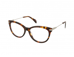 Диоптрични очила Crullé - Crullé 17041 C2