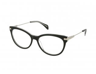 Диоптрични очила Crullé - Crullé 17041 C4