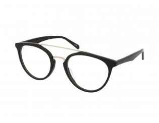 Диоптрични очила Crullé - Crullé 17106 C1