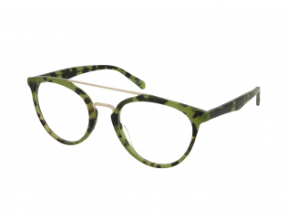 Диоптрични очила Crullé - Crullé 17106 C4