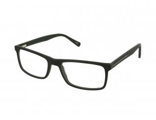 Диоптрични очила Crullé - Crullé 17202 C4